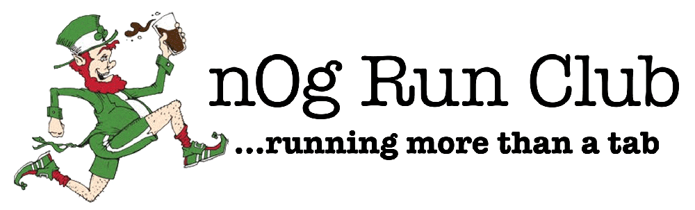 nOg Run Club