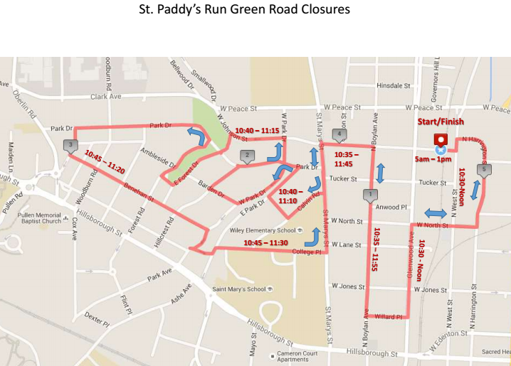 Route Map_St. Paddy's 8K(1)