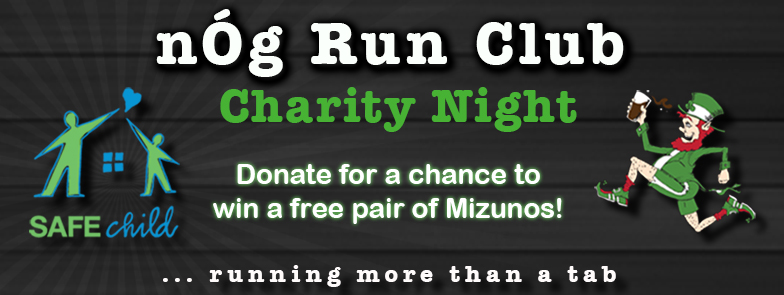 Charity-Night-Facebook-Banner_Template4