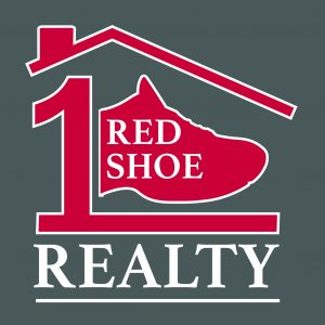 1 Red Shoe Realty