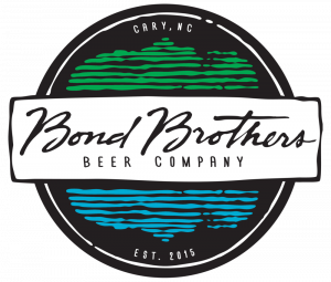 Bond Brothers Beer Company