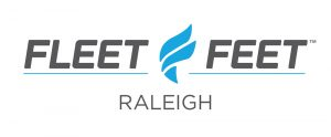 Fleet Feet Raleigh