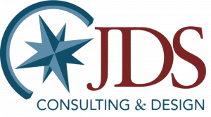 JDS Consulting & Design